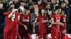 Medie: Liverpool kan blive smidt ud af pokalturnering - undersøges for brug af ulovlig spiller