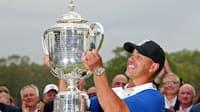 PGA tilbyder støtte til golfspillere i coronakrise: Vi er bekymrede