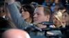 NFL Retro: Tommy jagter det PERFEKTE spørgsmål til Beyonce - se hendes reaktion her