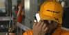 Skuffet Norris efter misset sejr: 'Jeg tog den forkerte beslutning'