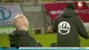 Lettet Horsens-træner: 'Jeg tror ikke, jeg har hoppet så højt i flere år'