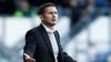 Lampard og Co. taber tam affære i kamp om PL-oprykning
