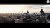 Fantastisk video: Derfor betyder mesterskabet så meget for byen Liverpool