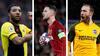 Ballade i Premier League: Hvorfor kan de ikke blive enige om at komme i gang?