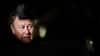 DBU oplyser med vilje forkerte holdopstillinger til UEFA