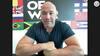 UFC-præsident til TV3 Sport om lørdagens brag: 'Det er helt andre mind games'