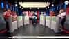 Kun Arsenal-fan tror på 'Gunners' i duel med Tottenham - se debatten fra PL Parlamentet her