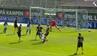 Fosgaard sender Lyngby på 1-0 – Men hvad laver Randers-keeperen?