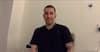 Flashback: Højbjerg reagerede på Spurs-rygter tilbage i april  - Nu er det virkelighed