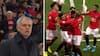 Lyn-kasse ryster Mourinhos Spurs – Her brager Rashford United på 1-0