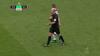 Billing og Bournemouth taber i vildt VAR-drama
