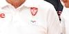 Spillerforening revser afgående KIF-formand: 'Det er dårlig ledelse'