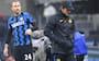 Morten O: 'Eriksen kan løfte ny Inter-rolle – men han må også være egoistisk'