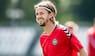 U21-profil før skæbnekamp: Sådan slår vi tyskerne
