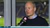 Brøndby-træner nyder førstepladsen med egne talenter