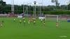 Silkeborg viser klassen og er tæt på avancement med tre lynhurtige scoringer