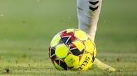 MLS-klubber vælger dansk fodboldspillere i draft