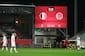 Belgien matcher Danmarks målfest og vinder 8-0