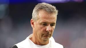 'Han er en kæmpe fiasko' - Jaguars-træner har taget et hav af bizarre beslutninger