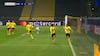 Er du vimmer et opspil: Dortmund foran efter Fifa-scoring