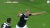 Kæmpe HSV-forløsning: Sænker Makienok og co. få minutter før tid