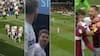 Rødt kort og skandalemål: Nu kommer dommen fra FA efter vildt Championship-drama