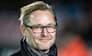 Steinlein: 'Jokede med om Brøndby nogensinde har været en storklub'