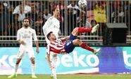 La Liga-stjerne: 'Jeg skifter klub om tre dage'