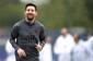 Lionel Messi er tilbage i PSG-trup før City-brag