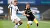Skarp danskerfod involveret i 1-0-scoring i Carabao Cup
