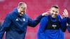 3F Superligaens største navn er landet: Se det bedste med Bendtner siden FCK-skiftet