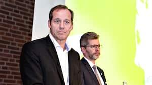 Frank Jensen bekræfter: Tour de France-ledelse ønsker startdato i Danmark ændret