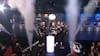 CS:GO - Astralis misser turneringssejr efter UHYRE tæt finale