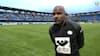 Austin om EfB-afsked: 'Det er en god klub – Den burde være i 3F Superliga'