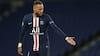 'En kæmpe fejl' - derfor mener Schwartz, at Barcelona bør gå langt uden om Neymar