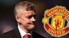 Tidligere klubprofil fraråder stortalent at skifte til United: Din holdkammerat klarede det ikke
