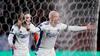 FCK møder hviderussere i Conference League-kvalifikation