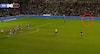 Dansker-assist i vanvittig kamp: Se alle 9 mål fra Leeds' vilde sejr over Birmingham her