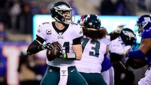 NFL-ekspert: De her to er NFL's bedste duo