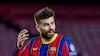 Uefa dropper sanktioner mod Super League-klubber