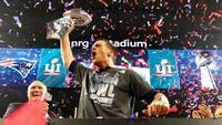 Nye tider i NFL: Playoffs udvides til 14 hold