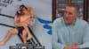Colombo kårer eks-kæmper som årets skuffelse: 'Han var bare ikke bedre!'