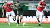 Offside-drengene sætter rundens hold - og så går Niels Frederiksen i rette med kritik af Brøndby-angriber
