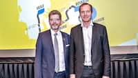 Medie: København afviser fransk ønske om Tour-flytning