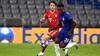 Hudson-Odoi spillede Sunday League 12 timer efter Champions League-exit