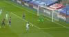 En Chelsea Special: Kølige Abraham scorer lige efter vandpause - se 3-1-målet her