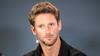 Grosjean overvejede karrieren: 'Som at spille tennis med et bordtennisbat'