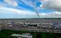 Regn udsætter Daytona 500 – Se det i aften på TV3 MAX og Viaplay