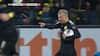 Selvfølgelig! Håland scorer 3 minutter inde i sin Dortmund-debut - se det her