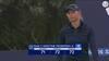 Emily K. Pedersen indleder søndagen med flot birdie - se finalen LIVE på Viaplay og V Sport Golf